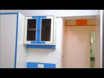 617 sqft, 1 bhk Apartment in Goldstar Decent Homes Mira Road East, Mumbai at Rs. 50.0000 Lacs