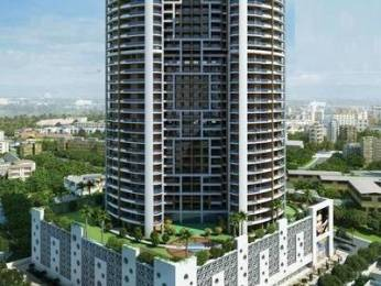 645 sqft, 2 bhk Apartment in Builder Project Shimpoli, Mumbai at Rs. 1.5100 Cr