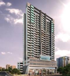 1020 sqft, 2 bhk Apartment in Bhatia Esspee Tower Borivali East, Mumbai at Rs. 1.5900 Cr