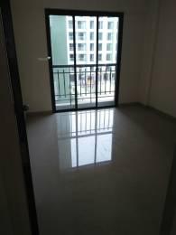 858 sqft, 2 bhk Apartment in Lokhandwala Alica Nagar Kandivali East, Mumbai at Rs. 1.1000 Cr