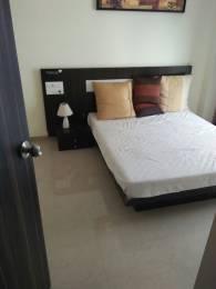 511 sqft, 1 bhk Apartment in Lokhandwala New Tulip CHS Kandivali East, Mumbai at Rs. 52.0000 Lacs