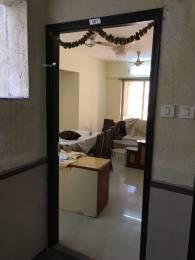 577 sqft, 1 bhk Apartment in Lokhandwala New Tulip CHS Kandivali East, Mumbai at Rs. 60.0000 Lacs