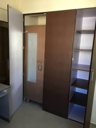 520 sqft, 1 bhk Apartment in Surya Gokul Heaven Kandivali East, Mumbai at Rs. 85.0000 Lacs