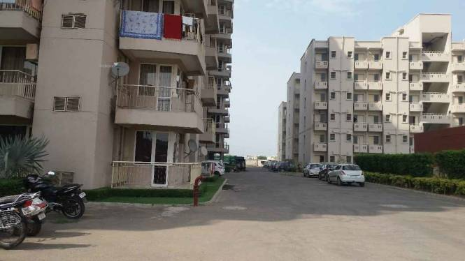 1375 sqft, 2 bhk Apartment in M2K County Heights Sector 5 Dharuhera, Dharuhera at Rs. 29.0000 Lacs