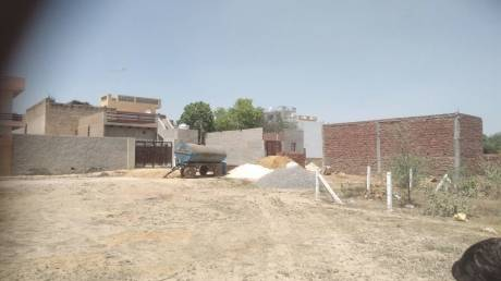 1053 sqft, Plot in Builder Royal Green City Sector 36 Sohna, Gurgaon at Rs. 14.6250 Lacs