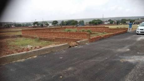 8100 sqft, Plot in Builder Royal Green City Bhondsi, Gurgaon at Rs. 18.5000 Lacs