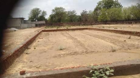 900 sqft, Plot in Builder Bhondsi Jail Road Sector 67, Gurgaon at Rs. 15.5000 Lacs