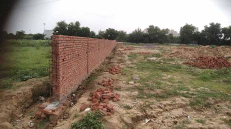 918 sqft, Plot in Builder Royal Imperial Home Hero Honda Road, Gurgaon at Rs. 30.6000 Lacs