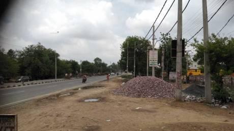 648 sqft, Plot in Builder bhondsi Bhondsi, Gurgaon at Rs. 13.3200 Lacs