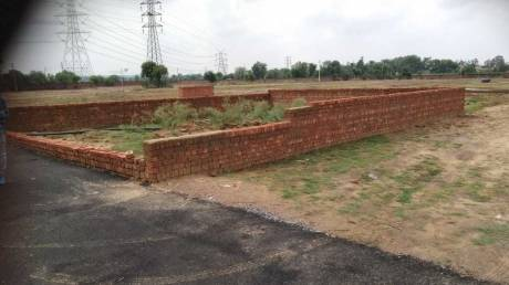 648 sqft, Plot in Builder bhondsi Bhondsi, Gurgaon at Rs. 13.3200 Lacs