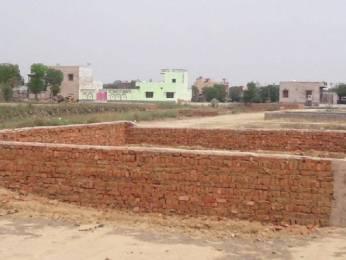 900 sqft, Plot in Builder Project Sohna Palwal Road, Gurgaon at Rs. 7.4500 Lacs
