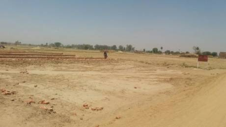 450 sqft, Plot in Builder NH71B Sohna Palwal Road, Gurgaon at Rs. 3.4000 Lacs