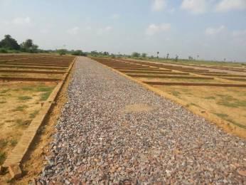 450 sqft, Plot in Builder NH71B Sohna Palwal Road, Gurgaon at Rs. 3.4000 Lacs