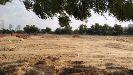 639 sqft, Plot in Builder Project Hero Honda Road, Gurgaon at Rs. 21.3000 Lacs