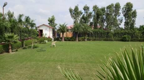 9000 sqft, Plot in Builder Royal Farm House Sohna Palwal Road, Gurgaon at Rs. 48.0000 Lacs