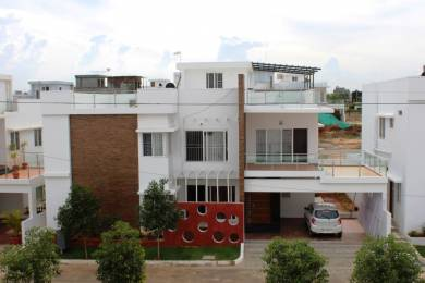 3369 sqft, 4 bhk Villa in Celebrity Natures Habitat Sarjapur, Bangalore at Rs. 1.6230 Cr