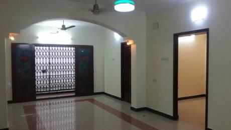1425 sqft, 3 bhk Apartment in Vignesh Flats Plaza Thillai Nagar, Trichy at Rs. 95.0000 Lacs