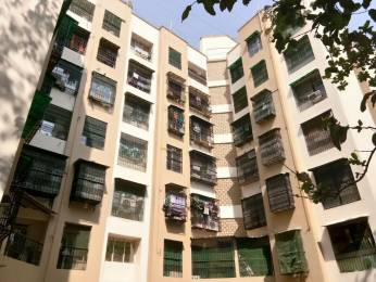 460 sqft, 1 bhk Apartment in Narmada Gagan CHS Mira Road East, Mumbai at Rs. 39.7500 Lacs