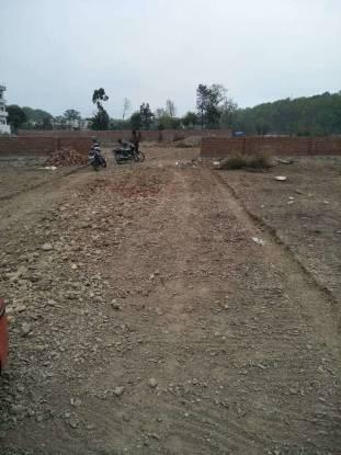 150 sqft, Plot in Super Sonu Prem Nagar, Dehradun at Rs. 21.0000 Lacs
