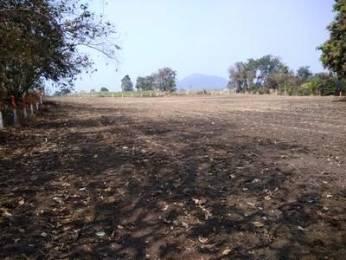 2152 sqft, Plot in Builder Pallms Ville Nere, Pune at Rs. 32.2800 Lacs