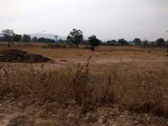 1500 sqft, Plot in Builder Project Nere, Pune at Rs. 19.4900 Lacs
