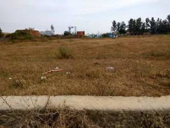 2500 sqft, Plot in Builder Project Nere, Pune at Rs. 32.4800 Lacs