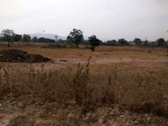 1077 sqft, Plot in Builder Project Nere, Pune at Rs. 13.9800 Lacs