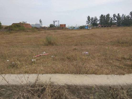 2150 sqft, Plot in Builder Project Nere, Pune at Rs. 32.2800 Lacs