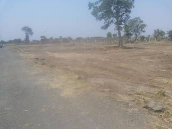 1500 sqft, Plot in Builder Project Nere, Pune at Rs. 14.9900 Lacs