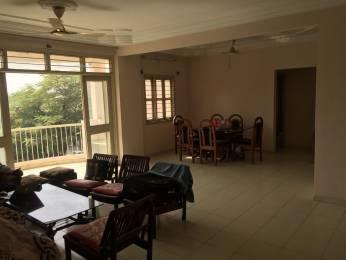 1845 sqft, 3 bhk Apartment in Builder kavliyadham Shyamal Cross Road, Ahmedabad at Rs. 82.0000 Lacs