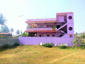 2400 sqft, 7 bhk IndependentHouse in Builder Project Rainbow Garden Layout, Bangalore at Rs. 90.0000 Lacs