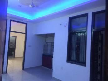 1950 sqft, 3 bhk Apartment in Builder aishwaryame gaur city 2 Greater noida, Noida at Rs. 71.0000 Lacs