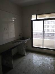 1135 sqft, 2 bhk Apartment in Uma Sky Oasis Ulwe, Mumbai at Rs. 85.0000 Lacs