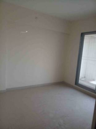 1135 sqft, 2 bhk Apartment in Uma Sky Oasis Ulwe, Mumbai at Rs. 86.0000 Lacs
