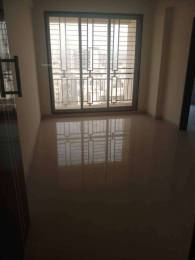 990 sqft, 2 bhk Apartment in R V Om Sai Residency Ulwe, Mumbai at Rs. 75.0000 Lacs