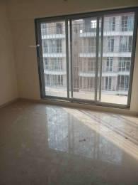 712 sqft, 1 bhk Apartment in Varsha Balaji Darshan Ulwe, Mumbai at Rs. 64.0000 Lacs