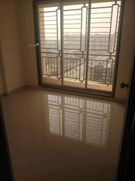 1100 sqft, 2 bhk Apartment in Kailash Pratik Renaissance Ulwe, Mumbai at Rs. 89.0000 Lacs