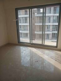 599 sqft, 2 bhk Apartment in Shagun White Woods Ulwe, Mumbai at Rs. 1.0030 Cr