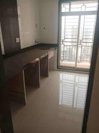 861 sqft, 3 bhk Apartment in Shagun White Woods Ulwe, Mumbai at Rs. 1.4068 Cr