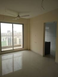 1105 sqft, 2 bhk Apartment in Kailash Pratik Renaissance Ulwe, Mumbai at Rs. 89.0000 Lacs