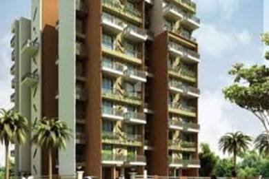 1515 sqft, 3 bhk Apartment in Kailash Pratik Renaissance Ulwe, Mumbai at Rs. 1.2000 Cr