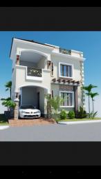 1450 sqft, 3 bhk Villa in Builder Project East Tambaram, Chennai at Rs. 70.7581 Lacs