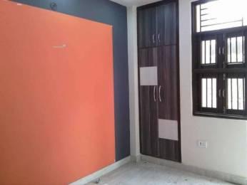 585 sqft, 2 bhk Apartment in Builder Project Uttam Nagar west, Delhi at Rs. 30.0000 Lacs