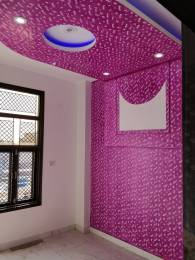 495 sqft, 2 bhk BuilderFloor in Builder bharat homes uttam nagar west Uttam Nagar Gulabhi Bagh, Delhi at Rs. 27.0000 Lacs
