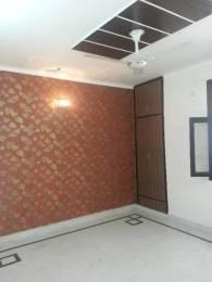 1170 sqft, 4 bhk Apartment in Builder Project Dwarka More, Delhi at Rs. 61.0000 Lacs