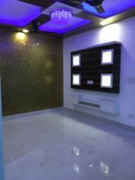 558 sqft, 2 bhk BuilderFloor in Builder Project Om Vihar, Delhi at Rs. 19.5000 Lacs