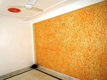 567 sqft, 2 bhk BuilderFloor in Builder Project Mansaram Park, Delhi at Rs. 26.5000 Lacs
