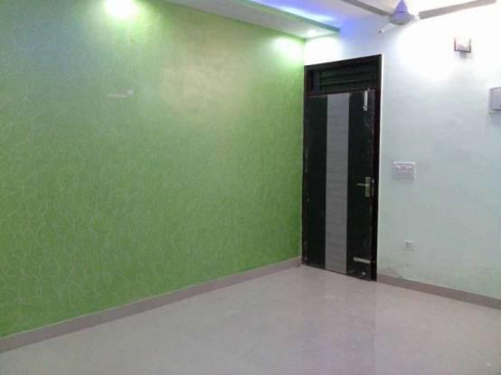 540 sqft, 2 bhk BuilderFloor in Builder Project Om Vihar, Delhi at Rs. 24.0000 Lacs
