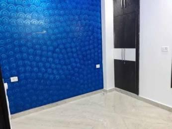 378 sqft, 1 bhk BuilderFloor in Builder Project Uttam Nagar, Delhi at Rs. 20.0000 Lacs