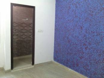 810 sqft, 3 bhk BuilderFloor in Builder Project Uttam Nagar west, Delhi at Rs. 36.0000 Lacs